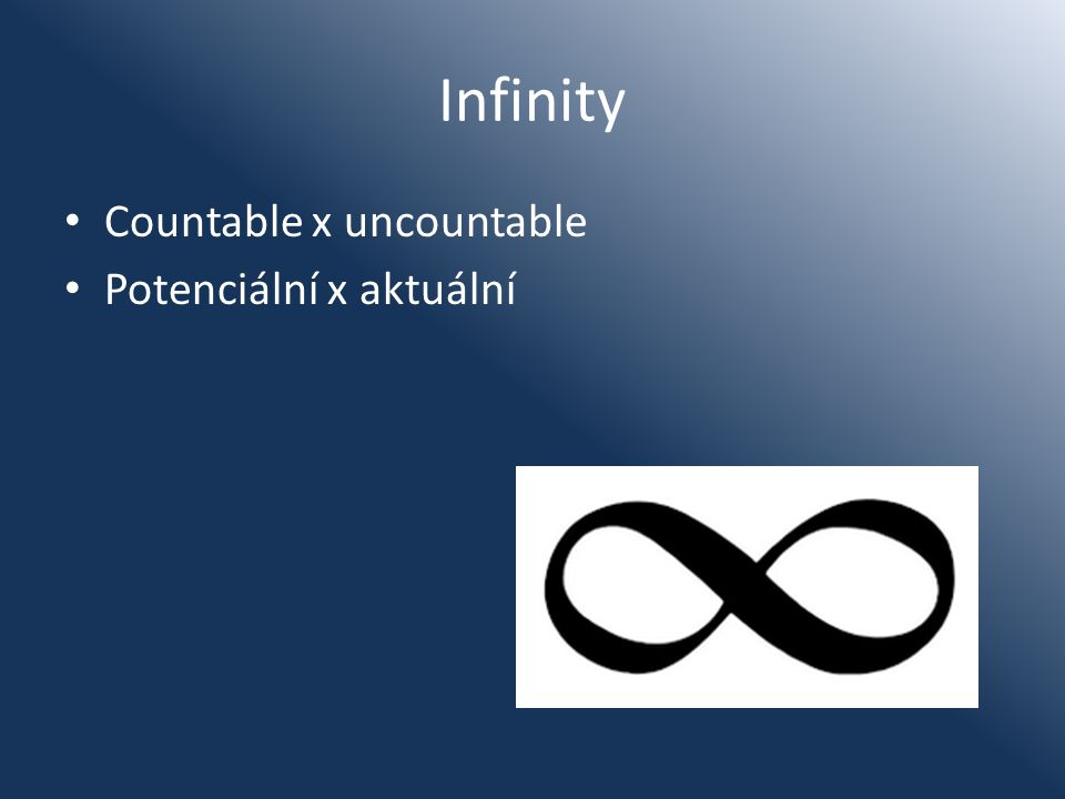 Achilles and the tortoise Paradox of infinity The race of Achilles and the tortoise
