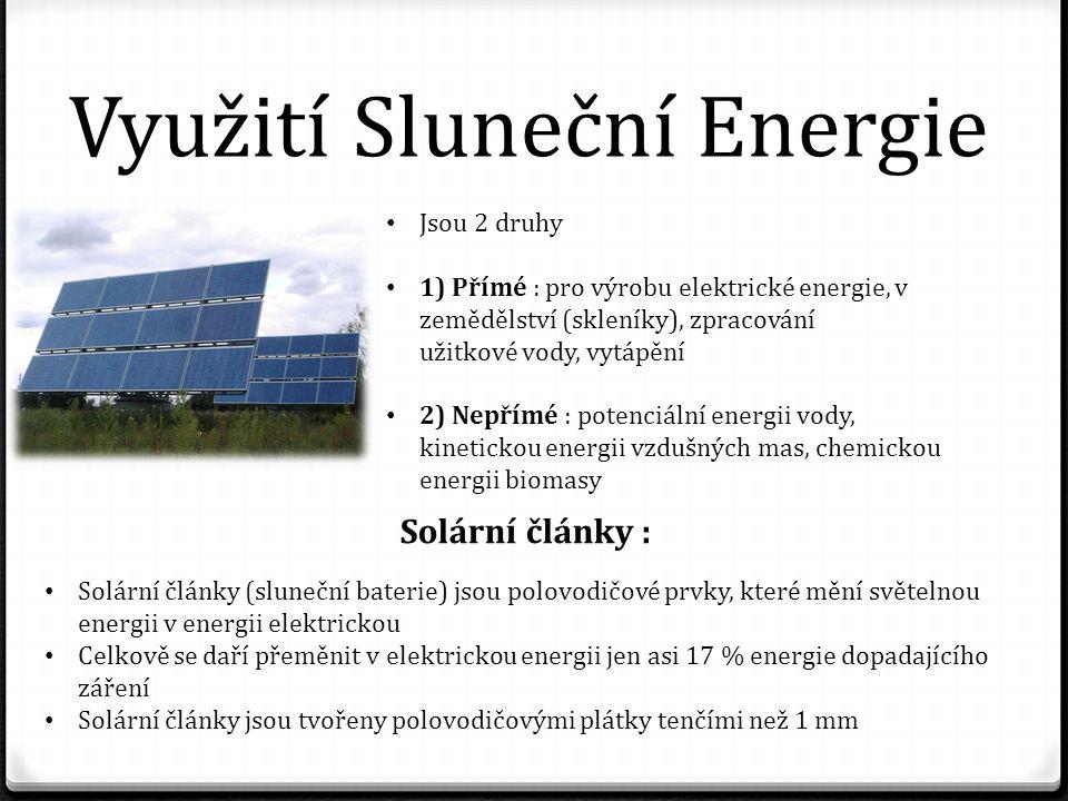 Světelné zdroje Vlastní zdroje : Za vlastní zdroje označujeme taková tělesa nebo látky, v jejichž struktuře dochází ke vzniku světla např.