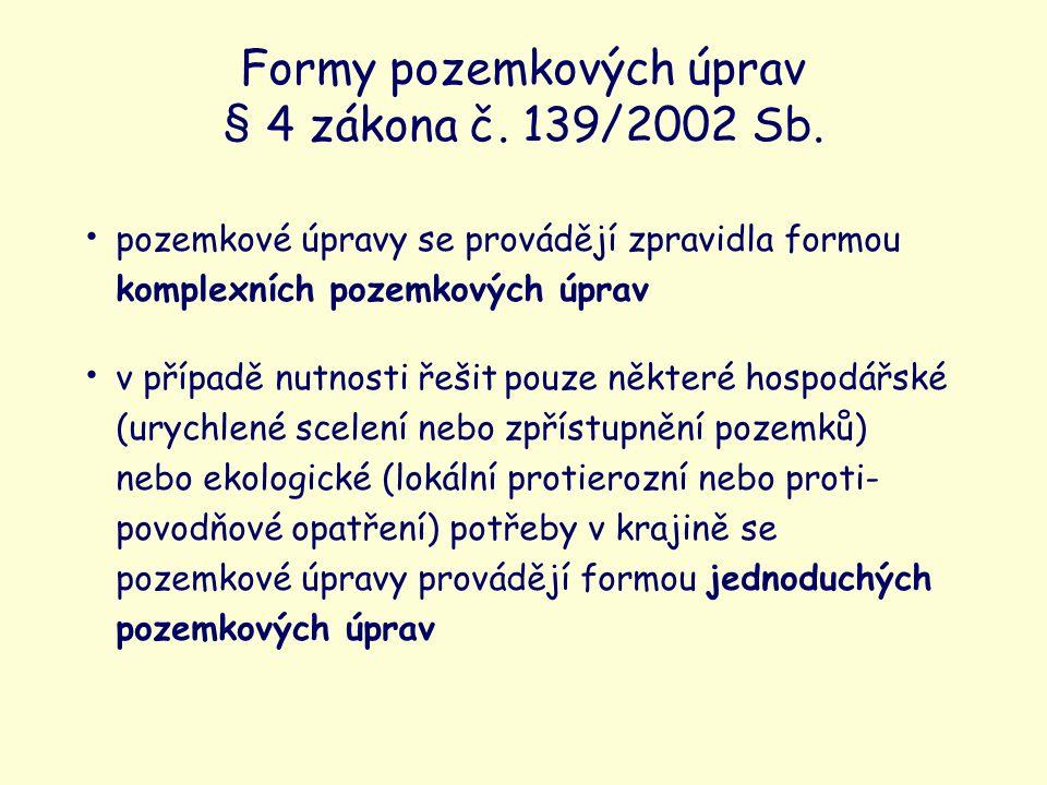 Mokřadní biocentrum KPÚ Terezín u Čejče