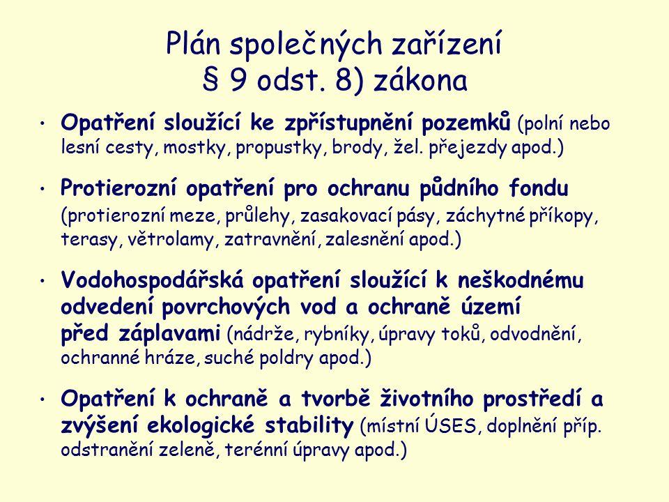 Ministerstvo zemědělství ČR Pozemkový úřad Hodonín Hodonín, Bratislavská 1/6 PU_Hodonin@mze.cz tel.