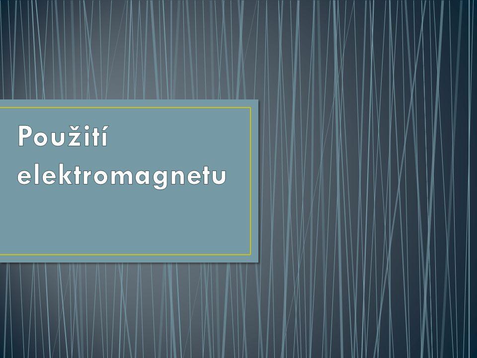 JÁCHIM, František a Jiří TESAŘ.Fyzika pro 8. ročník základní školy.