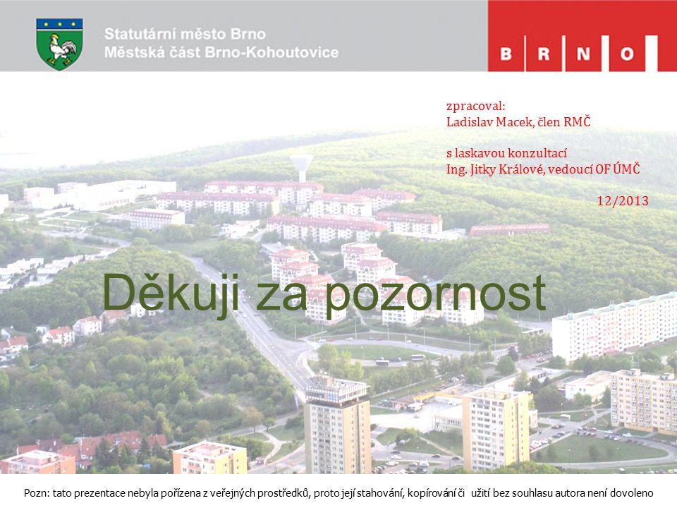 zpracoval: Ladislav Macek, člen RMČ s laskavou konzultací Ing.