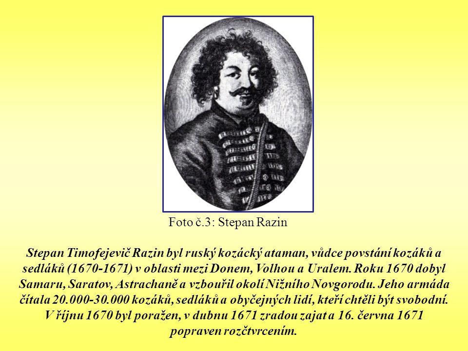 Petr I.