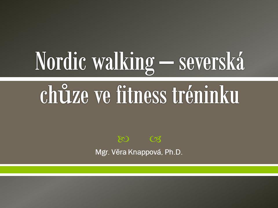 """ """"Cvičím, abych se dobře cítil a byl fit  kondičně-zdravotní programy ve fitness  fitness je součástí wellness, obsahem jsou čtyři složky: o Kardiorespirační vytrvalost o Svalová síla a svalová vytrvalost o Flexibilita o Celkové složení těla Všechny tyto složky spolu vzájemně souvisejí, nesmíme žádnou opomenout Kondičně orientované programy (často označované jako tzv."""