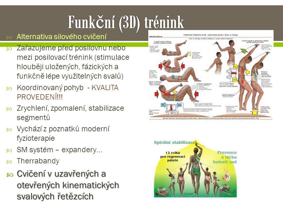  Zdravotní provedení  Možné zacílení účinku  SDT!!.