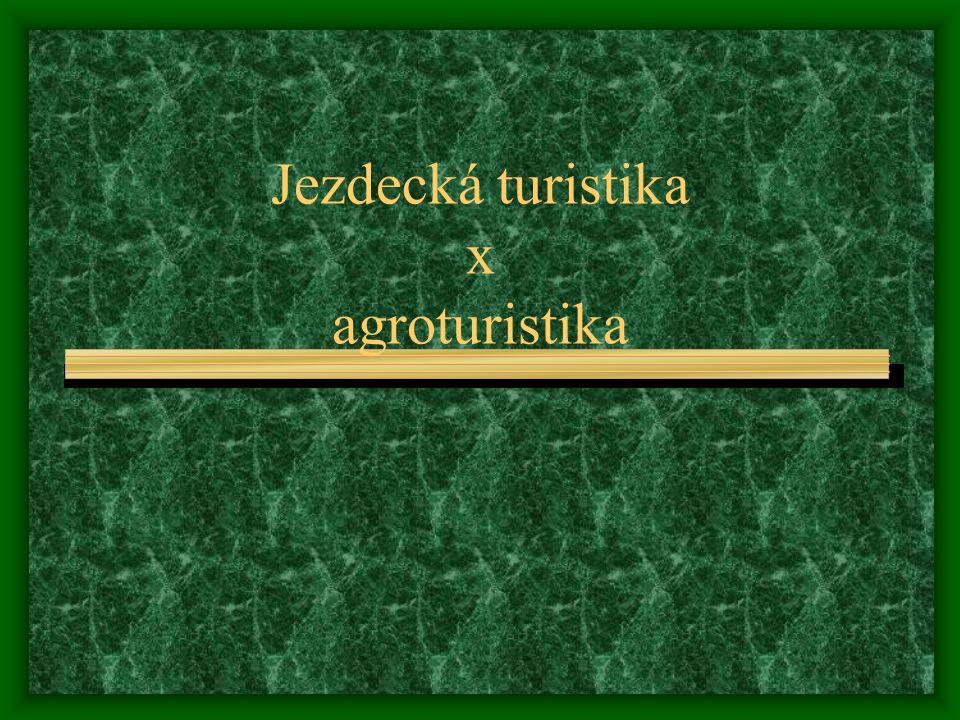 Nákladní sedla Kozlíková konstrukce pro upevnění nákladu.