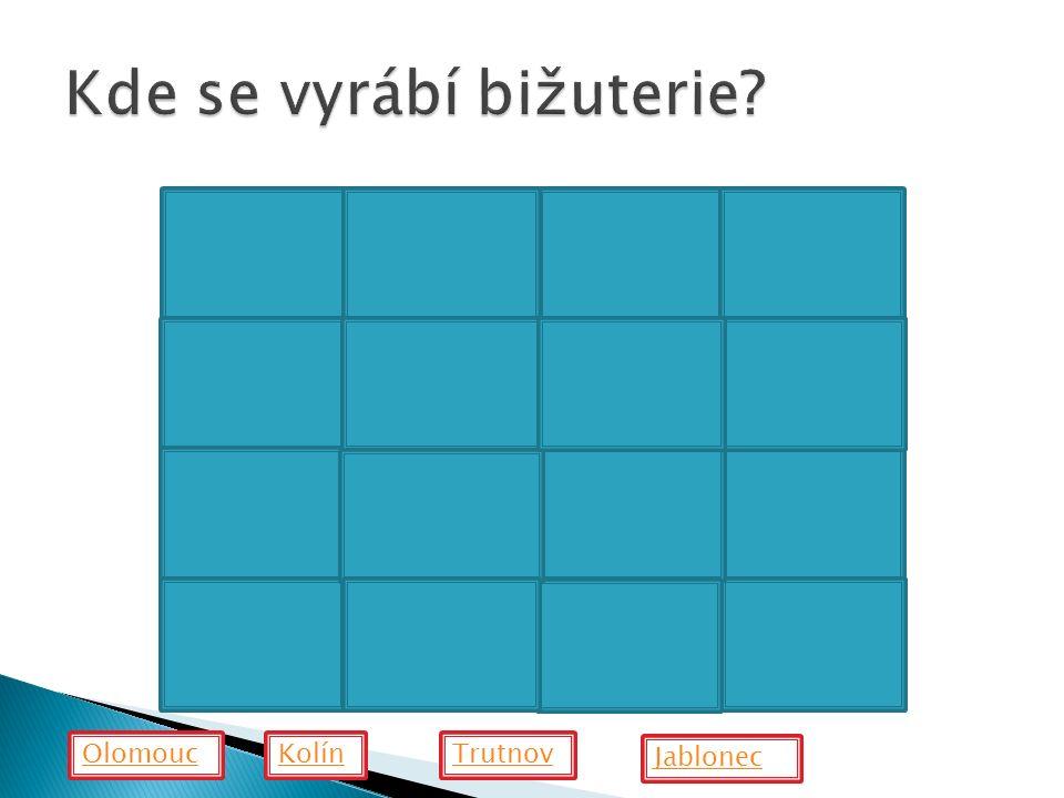 PlzeňKolínČeské BudějoviceBudějoviceKarlovy VaryVary
