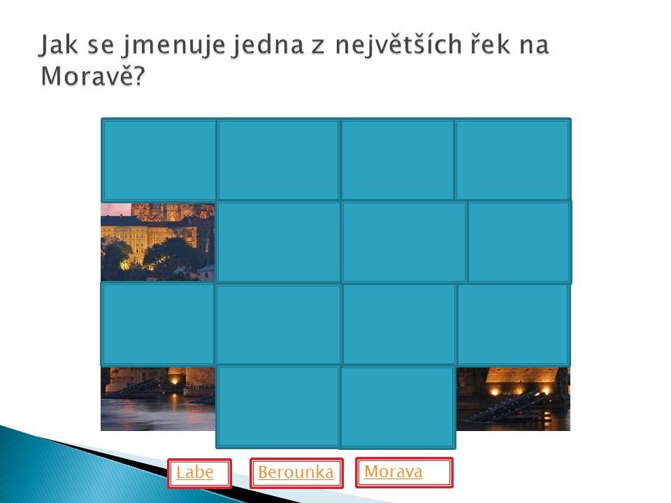 Písek TřeboňMikulov