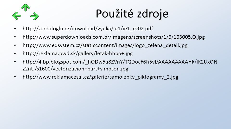 http://zerdaloglu.cz/download/vyuka/ie1/ie1_cv02.pdf http://www.superdownloads.com.br/imagens/screenshots/1/6/163005,O.jpg http://www.edsystem.cz/stat