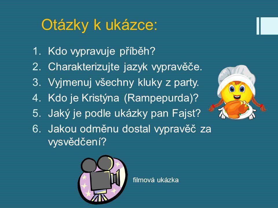 KRVESAJ.Wikipedia.cz [online]. [cit. 15.1.2013].