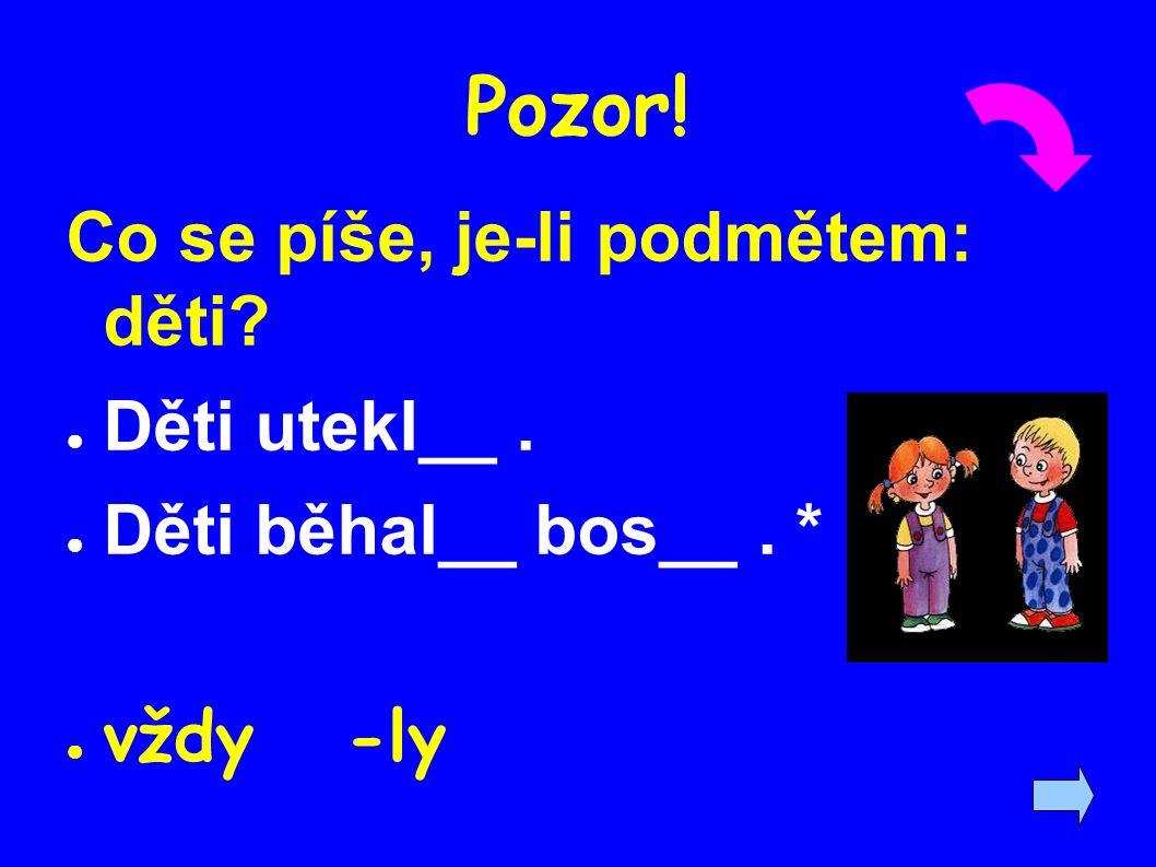 Prezentaci vytvořila: Mgr. Alena Bujáčková SPŠ Uherský Brod OB21-VVP-HUM-CJL-BUJ-L-1-009