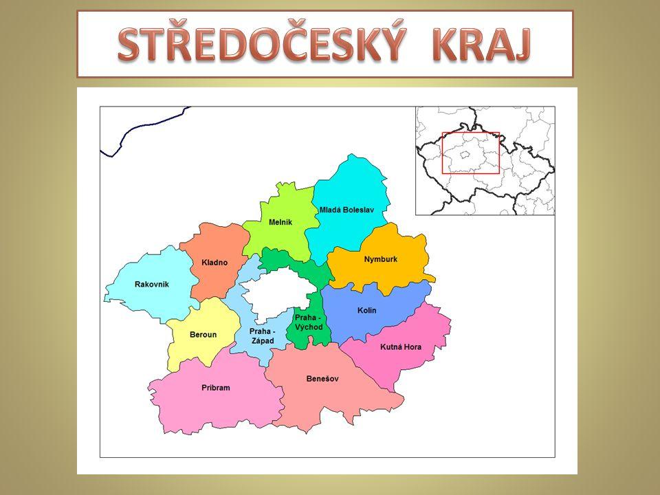 Ve středověku byly kvůli intenzivní důlní činnosti problémy se zásobováním města Kutná Hora pitnou vodou.