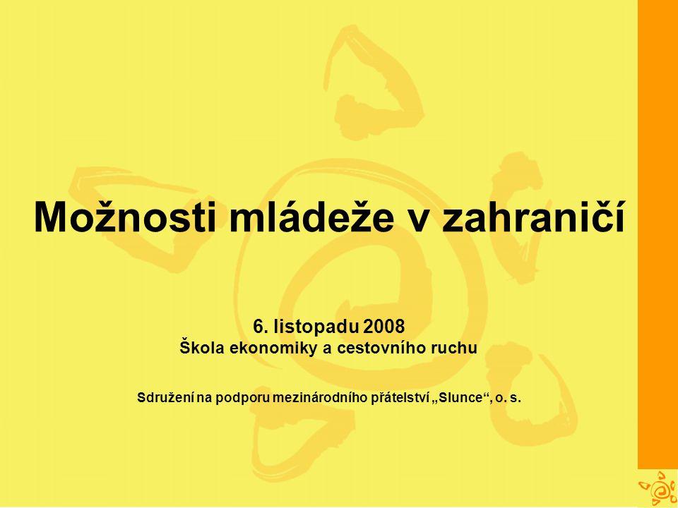 Informační centrum pro mládež Jihlava Newsletter s novinkami z ICM Doučování Francouzská knihovna Denní tisk Otevírací doba: pondělí–čtvrtek13.00–18.00 pátek10.00–17.00 e-mail: icm@slunceweb.cz telefon: +420 561 110 210 mobil: +420 777 753 236 ICQ: 364696922 Jabber: icm_jihlava@jabber.cz