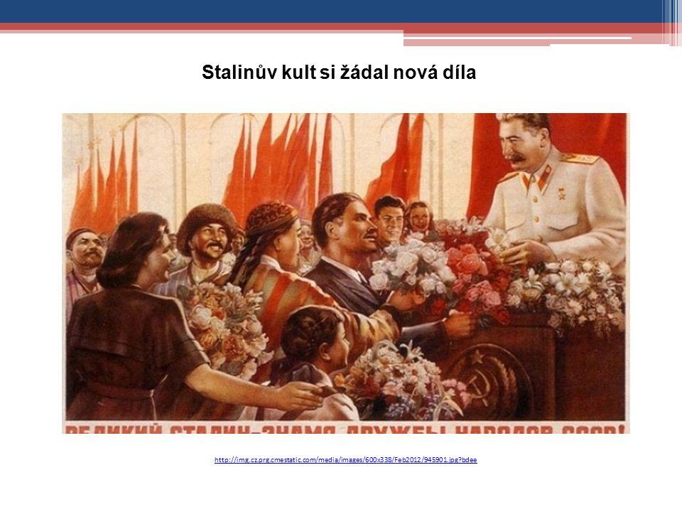 http://img.cz.prg.cmestatic.com/media/images/600x338/Feb2012/945901.jpg bdee Stalinův kult si žádal nová díla