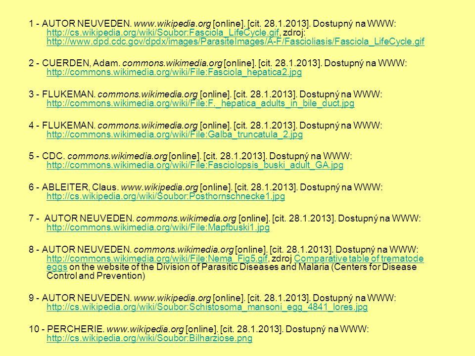 1 - AUTOR NEUVEDEN.www.wikipedia.org [online]. [cit.