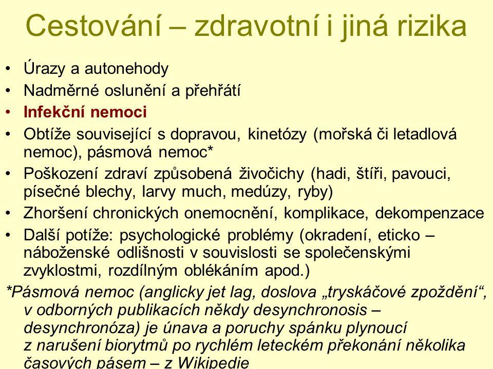 Noroviry (2).