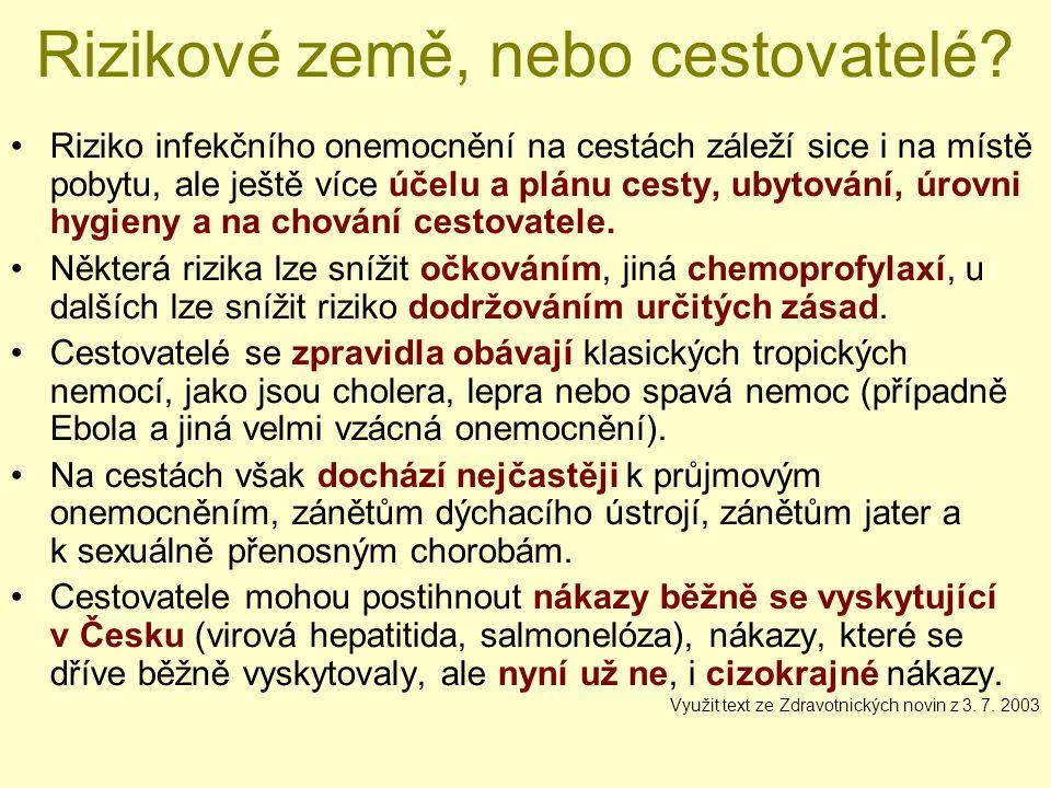 Schistosoma mansoni http://www.smittskyddsinstitutet.se/presstjanst/pressbilde r/parasiter/ http://encarta.msn.com/media_461526409_761553247_ -1_1/Blood_Flukes.html