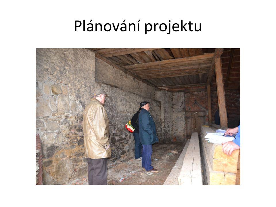Na otevření expozice se podílela i škola uměleckých kovářů v Třebíči, která vystavovala svoje výrobky