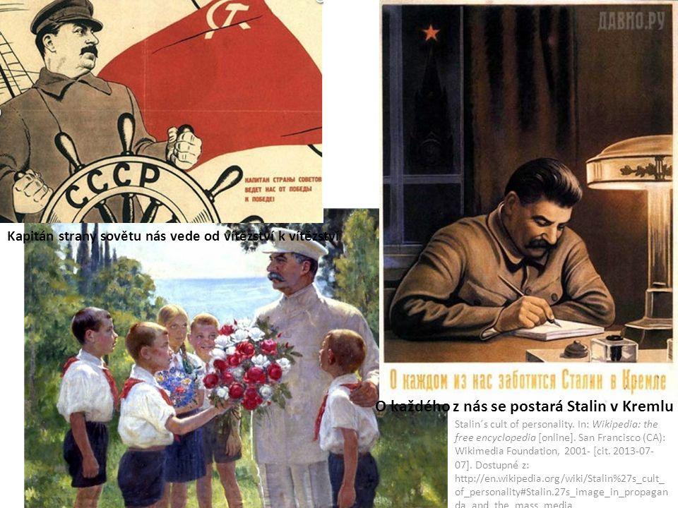 Stalinův pomník, 1955 – 1962, výška 15,5 m výšky, 12 m šířky a 22 m délky, hmotnost 17 tis.
