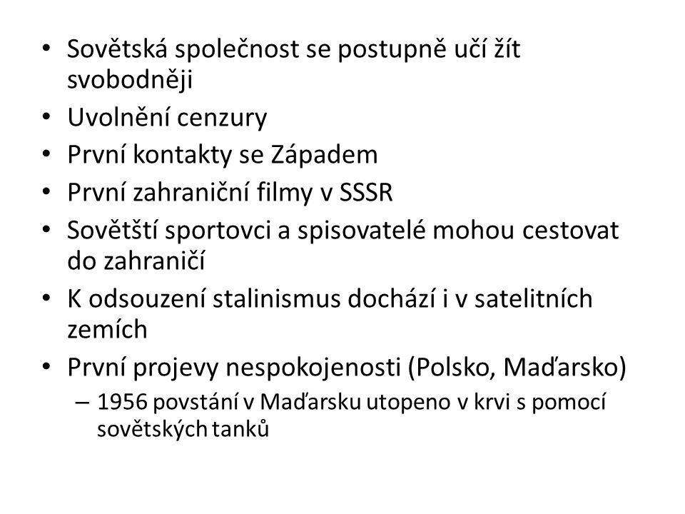 Hungarian_Revolution_of_1956.In: Wikipedia: the free encyclopedia [online].