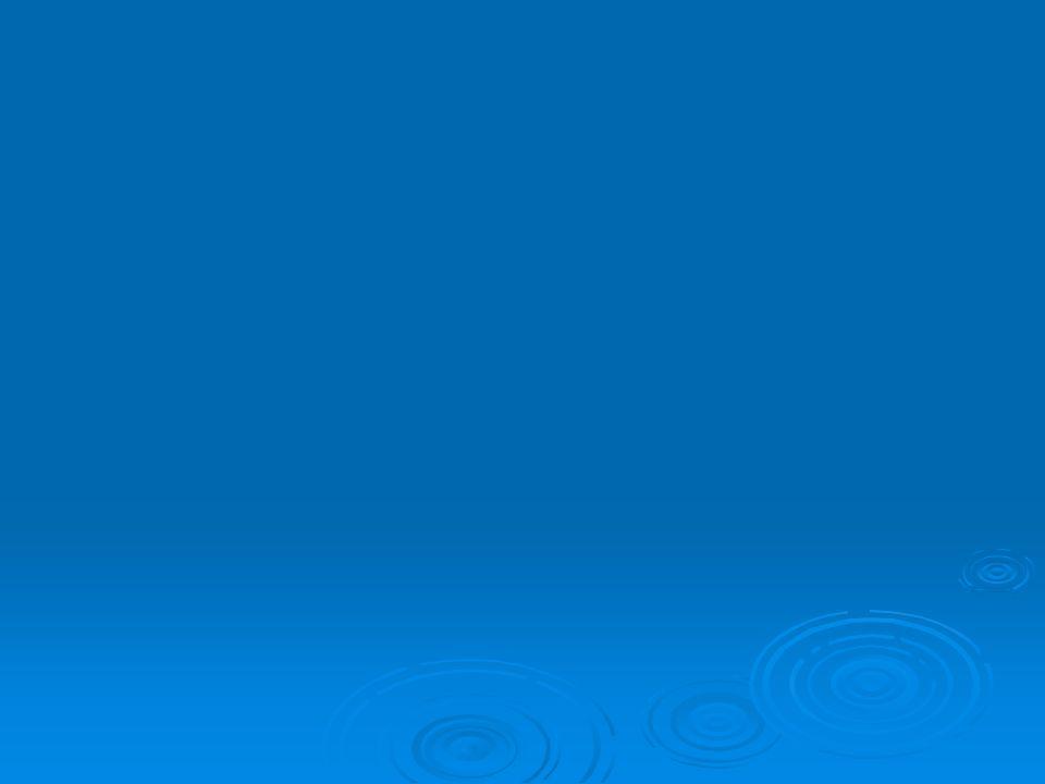 Ano toto je náš program: 1)Svobodné hlásání slova božího 2)Přijímání podobojí 3)Zákaz světské moci pro kněze 4)Spravedlivé trestání hříchů u všech stavů Takto ho naše autority dohodly.