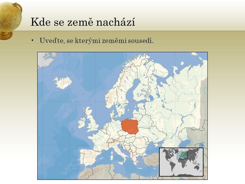 Odkazy http://upload.wikimedia.org/wikipedia/commons/thumb/a/ad/Europe_location_POL.png/ 800px-Europe_location_POL.pnghttp://upload.wikimedia.org/wikipedia/commons/thumb/a/ad/Europe_location_POL.png/ 800px-Europe_location_POL.png http://upload.wikimedia.org/wikipedia/commons/thumb/1/12/Flag_of_Poland.svg/110px- Flag_of_Poland.svg.pnghttp://upload.wikimedia.org/wikipedia/commons/thumb/1/12/Flag_of_Poland.svg/110px- Flag_of_Poland.svg.png http://wyszogrod.bydgoszcz.pl/gfx/przelom/b_przelom5.jpg http://www.bialowieza.gmina.pl/files/Puszcza_d_2.jpg http://6.s.dziennik.pl/pliki/1851000/1851496-pieniadze-zloty-banknoty-300-227.jpg http://www.giprokoks.pl/img/fot1.jpg http://media.englishrussia.com/newpictures/liveatlas001-20.jpg http://upload.wikimedia.org/wikipedia/commons/thumb/8/82/Panorama_of_Malbork_Ca stle%2C_part_4.jpg/800px-Panorama_of_Malbork_Castle%2C_part_4.jpghttp://upload.wikimedia.org/wikipedia/commons/thumb/8/82/Panorama_of_Malbork_Ca stle%2C_part_4.jpg/800px-Panorama_of_Malbork_Castle%2C_part_4.jpg http://upload.wikimedia.org/wikipedia/commons/thumb/7/70/Wieliczka_salt_mine.jpg/8 00px-Wieliczka_salt_mine.jpghttp://upload.wikimedia.org/wikipedia/commons/thumb/7/70/Wieliczka_salt_mine.jpg/8 00px-Wieliczka_salt_mine.jpg http://upload.wikimedia.org/wikipedia/commons/thumb/1/1a/Arbeit_macht_frei_sign%2 C_main_gate_of_the_Auschwitz_I_concentration_camp%2C_Poland_- _20051127.jpg/800px- Arbeit_macht_frei_sign%2C_main_gate_of_the_Auschwitz_I_concentration_camp%2C_ Poland_-_20051127.jpg http://www.cestovani.mediashow.cz/pic/varsava.jpg http://i.pinger.pl/pgr343/376cca0d000f9d794a2bfd33/warszawa1.jpg