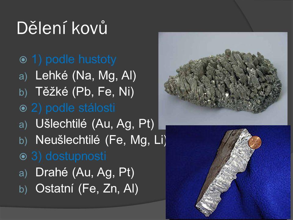  http://geologie.vsb.cz/loziska/suroviny/ru dy/galenit.html http://geologie.vsb.cz/loziska/suroviny/ru dy/galenit.html  http://www.akumulator.sk/motobaterie/m otostart/super-mf---agm/ytx5l-bs-moto- start-super-mf-12v-4ah.html http://www.akumulator.sk/motobaterie/m otostart/super-mf---agm/ytx5l-bs-moto- start-super-mf-12v-4ah.html  http://mjf.pise.cz/139196-olovo.html http://mjf.pise.cz/139196-olovo.html