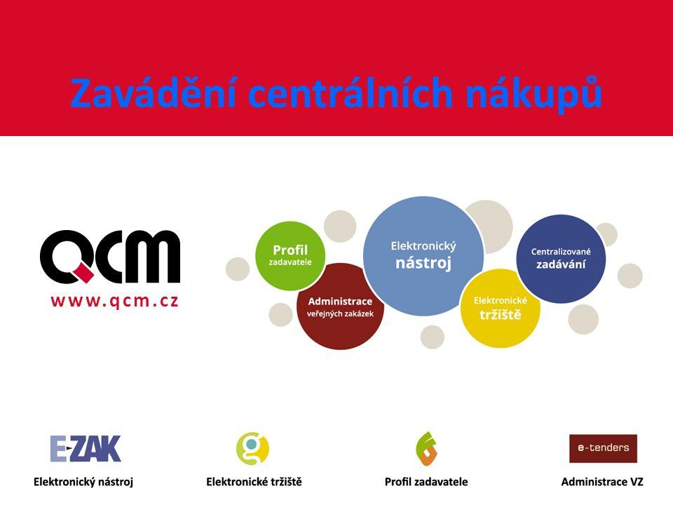 www.qcm.cz Malé resorty ÚOSS (průměr.počet podříz.