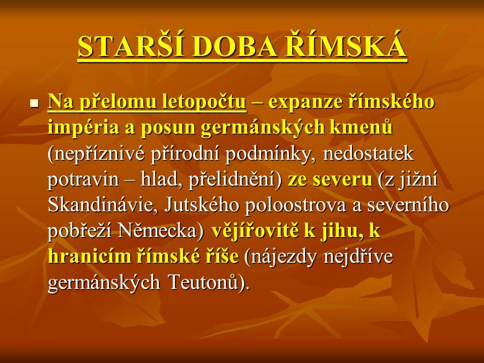Doklad bojů s Římany – tesaný latinský nápis na skále pod trenčínským hradem z roku 179-180 n.l.