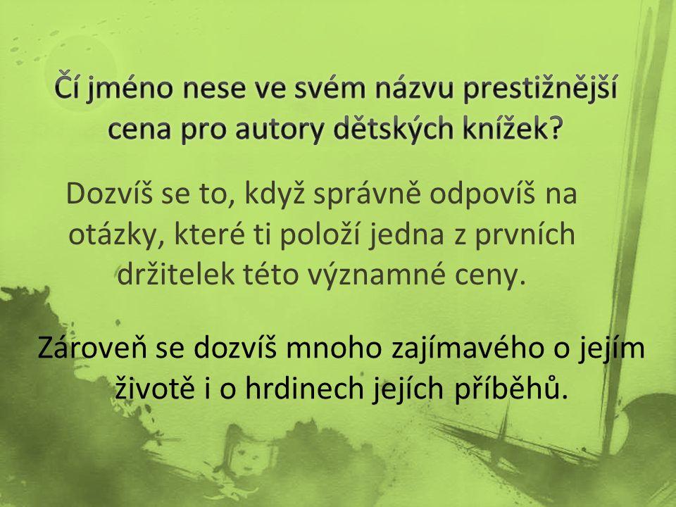 M-Bosse N- Matiss D- Loviss