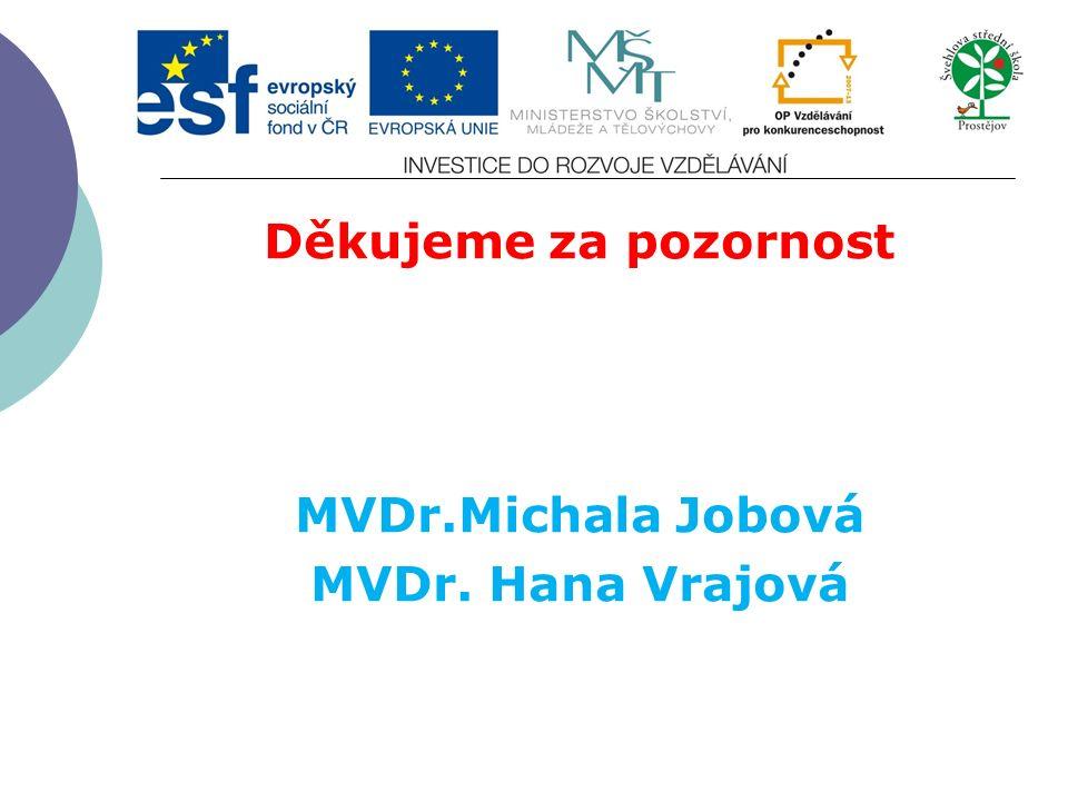 Česká obchodní inspekce (ČOI) Kontroluje:  Označení výrobků, zda vlastnosti výrobků uvedených na trh odpovídají stanoveným technickým požadavkům.  Z