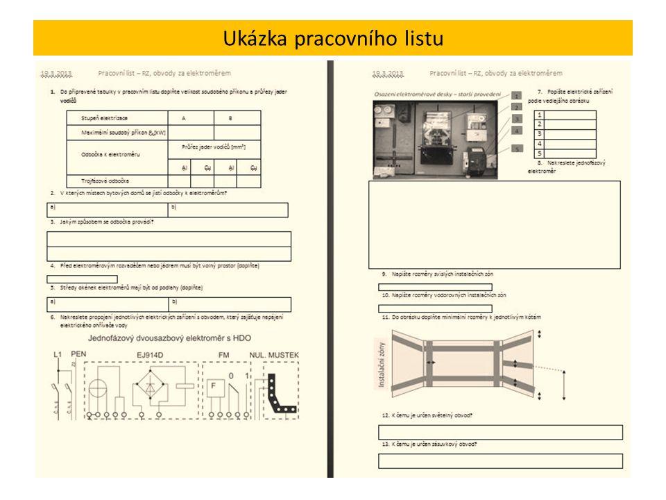 Konec prezentace © Ing. Václav Opatrný8 Všechny materiály a obrázky jsou z archivu autora.