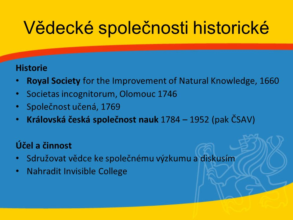 Portály a volně dostupné databáze Portály – Věda.cz – http://www.veda.cz/http://www.veda.cz/ – Výzkum a vývoj v ČR - http://www.vyzkum.cz/http://www.vyzkum.cz/ Vyhledávače a databáze – Scirus - http://scirus.com/http://scirus.com/ – Scitopia - http://www.scitopia.orghttp://www.scitopia.org – ArXiv - http://arxiv.org/http://arxiv.org/ – Faktografické zdroje - Viz: http://knihovna.cvut.cz/vychova/vychova3/faktograficke/index.html http://knihovna.cvut.cz/vychova/vychova3/faktograficke/index.html 14