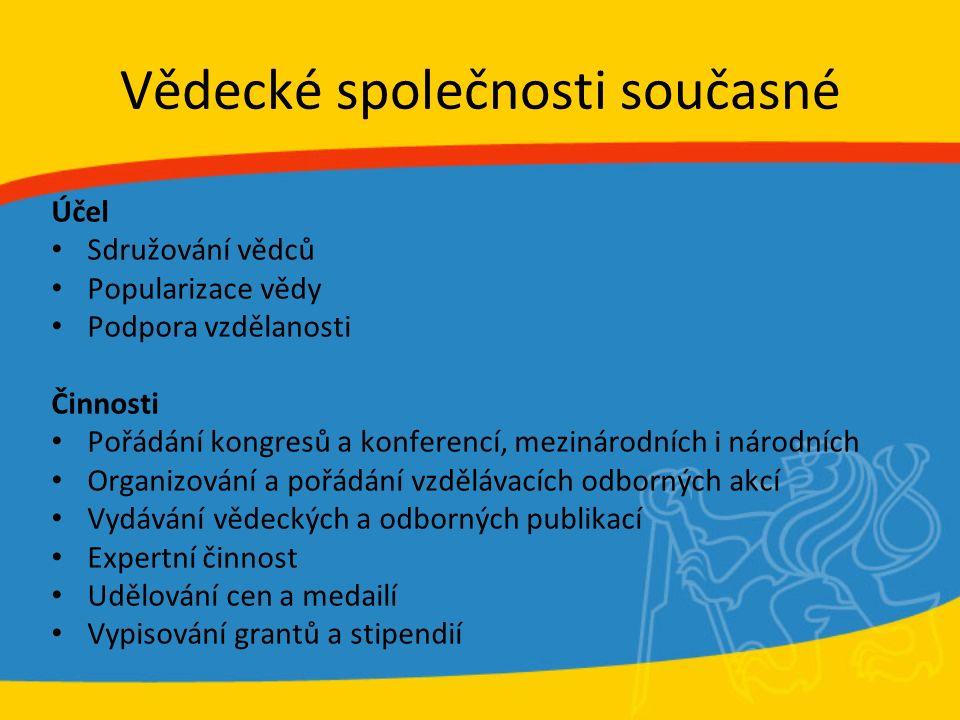 Výukové materiály http://knihovna.cvut.cz/studium/opencourse ware.html http://knihovna.cvut.cz/studium/opencourse ware.html ČVUT - https://ocw.cvut.cz/https://ocw.cvut.cz/ Zahraniční univerzity – Academic Earth http://www.academicearth.org/http://www.academicearth.org/ – MIT http://ocw.mit.edu/http://ocw.mit.edu/ – Berkeley http://webcast.berkeley.edu/http://webcast.berkeley.edu/ – Yale http://oyc.yale.edu/http://oyc.yale.edu/ – Princeton http://uc.princeton.edu/http://uc.princeton.edu/ 15
