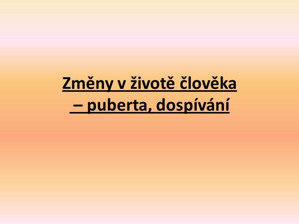 Zdroje k obrázkům Obr.č.1 učebnice pro 6.