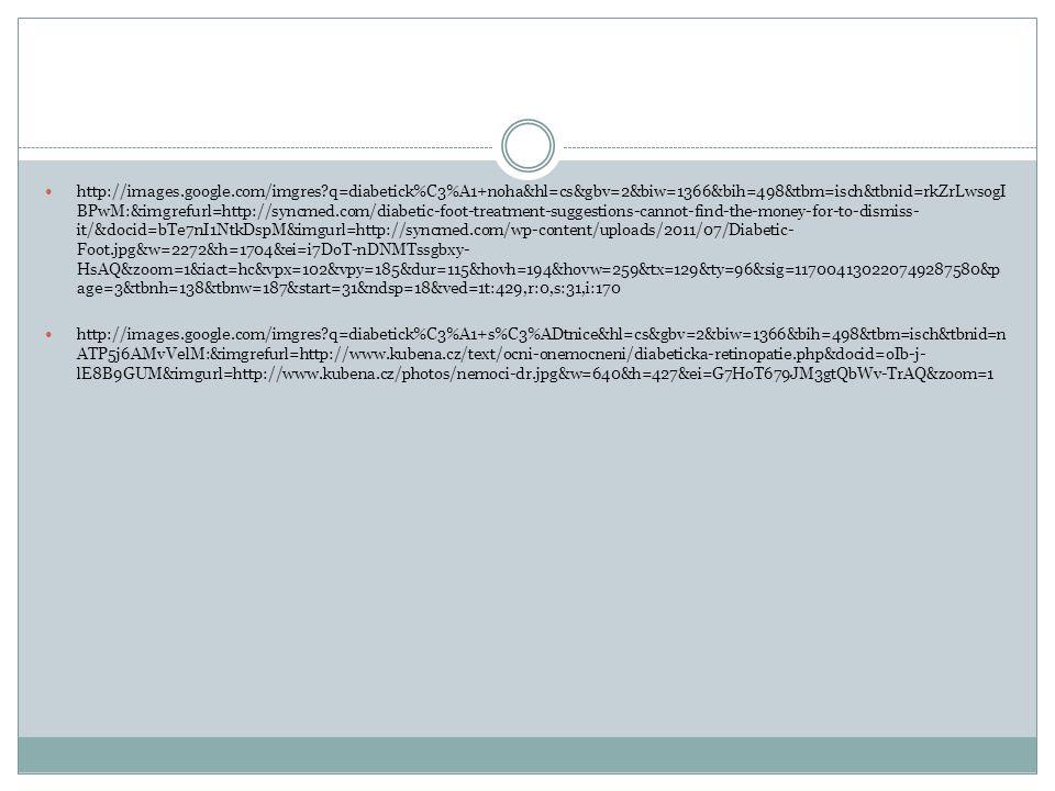 http://images.google.com/imgres?q=diabetick%C3%A1+noha&hl=cs&gbv=2&biw=1366&bih=498&tbm=isch&tbnid=rkZrLwsogI BPwM:&imgrefurl=http://syncmed.com/diabe