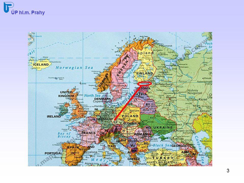 14 Státní politika pro imigraci Přistěhovalci ve Finsku  2,3 % VŠECH OBYVATEL - 113 000 OSOB S CIZÍ STÁTNÍ PŘÍSLUŠNOSTÍ > TENTO POČET SE RYCHLE ZVYŠUJE  POPULACE IMIGRANTŮ SE SOUSTŘEĎUJE VE VĚTŠÍCH MĚSTECH A NA JIHU FINSKA  RUSOVÉ, ESTONCI, ŠVÉDOVÉ, SOMÁLCI, SRBOVÉ A ČERNOHORCI, IRÁČANÉ, ČÍŇANÉ, NĚMCI…  TRADIČNÍMI MENŠINAMI VE FINSKU JSOU ŠVÉDOVÉ, ROMOVÉ A SÁMIOVÉ  BUDE NARŮSTAT IMIGRACE ZA PRACÍ ÚP hl.m.