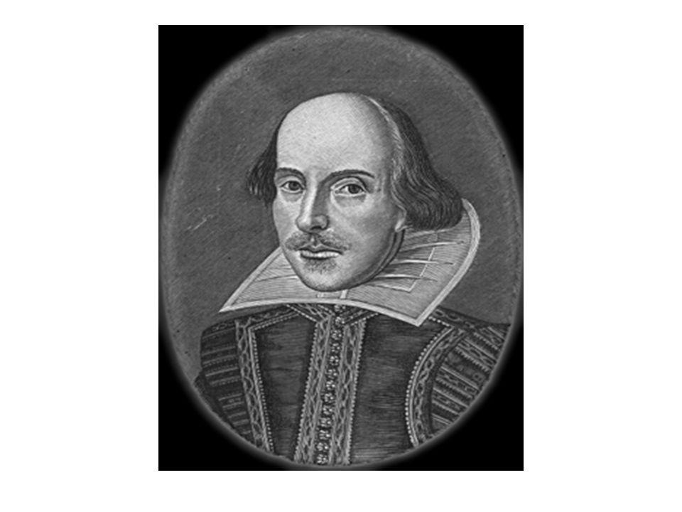 Historické hry Jindřich IV.Jindřich VI. Richard III.