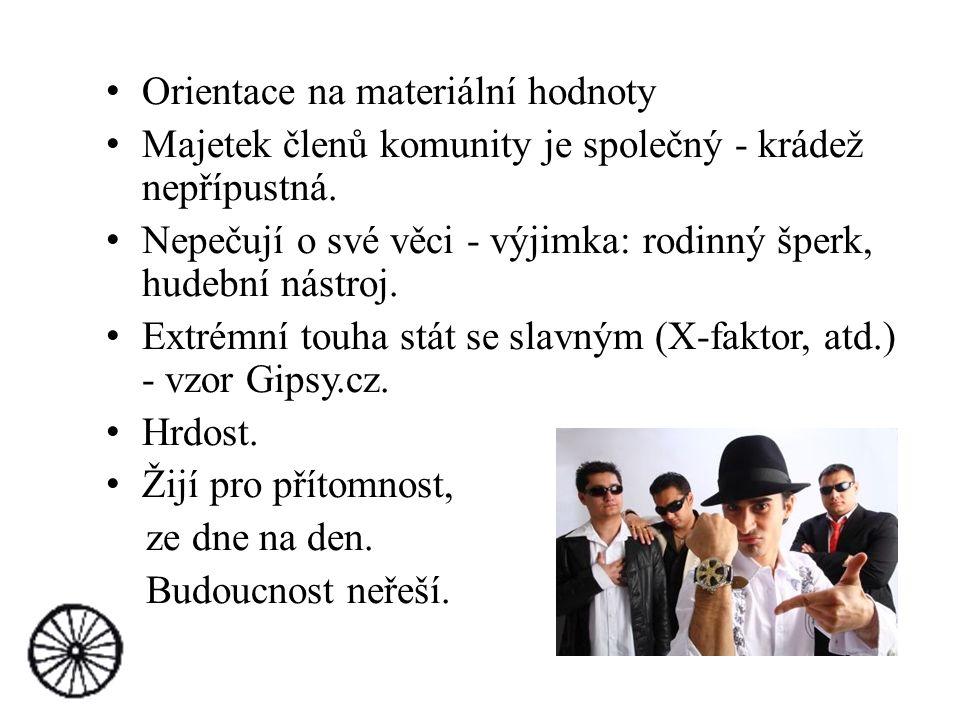 Studie na Slovensku 2005 Romské ženy – Obezita 30 % – X majoritní společnost (ženy) 16 % Romští muži – Obezita 38 % – X majoritní společnost (ženy) 18 %