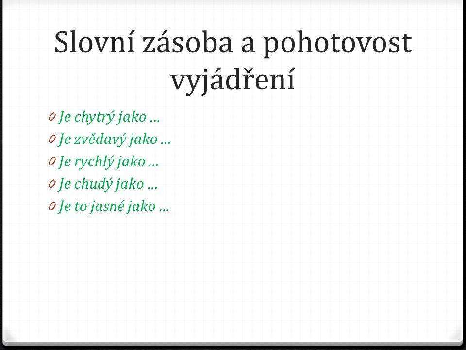 0 Hušák Hušák