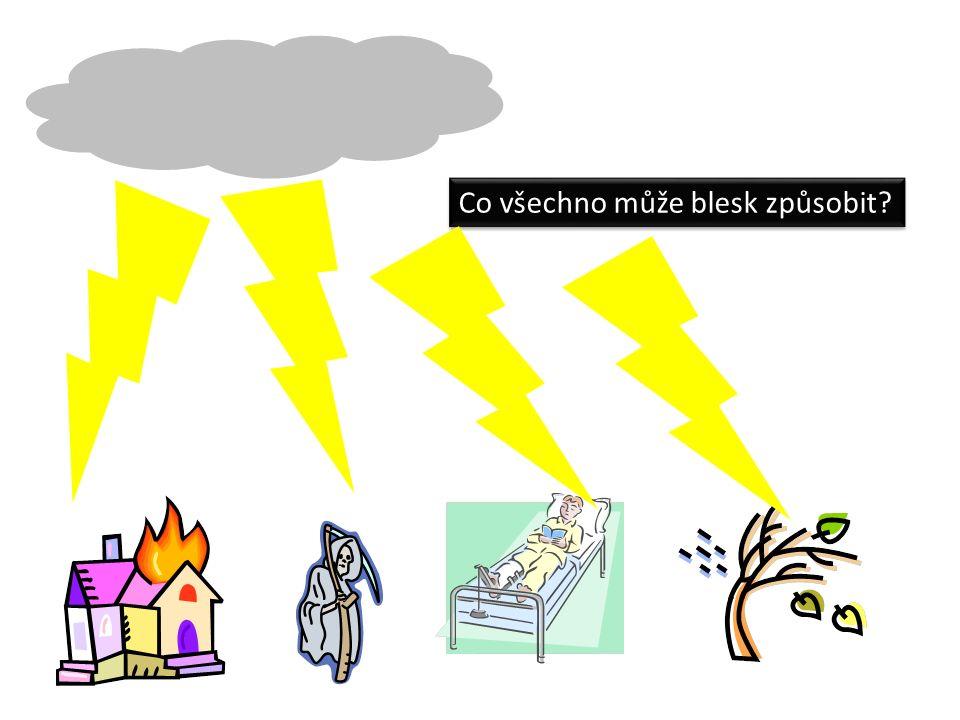 Tornáda se tvoří v bouřce.Horký vzduch blízko země je nasáván do centra bouře.