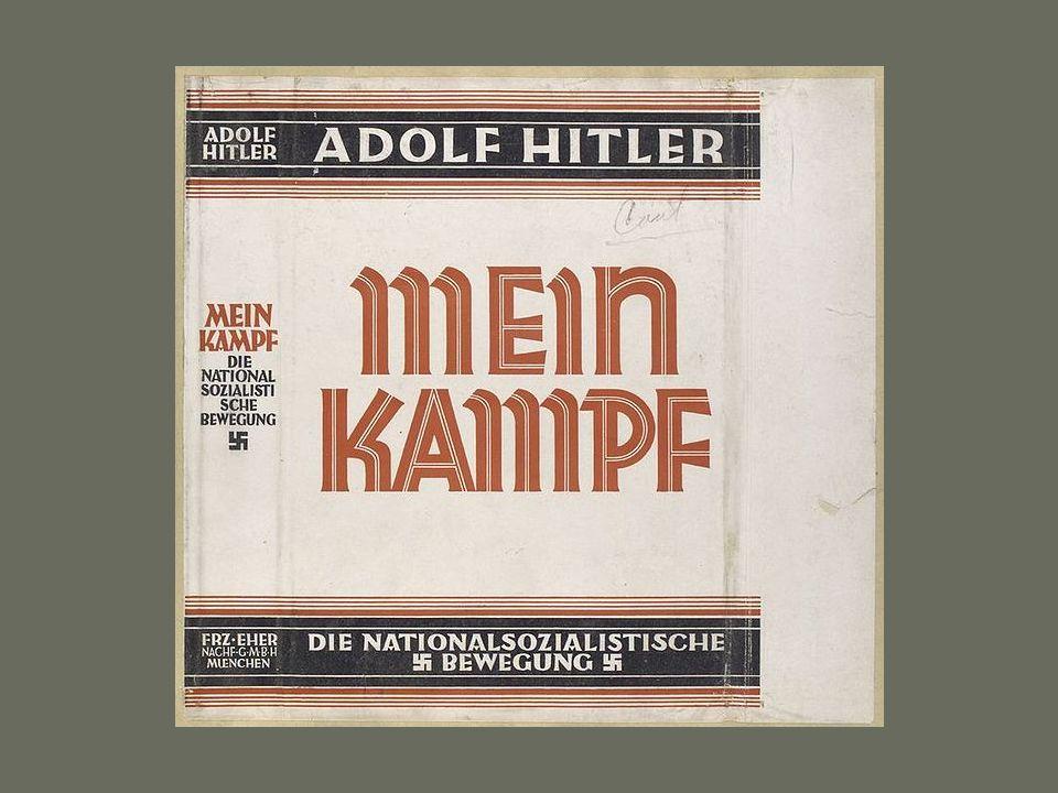 """Noc dlouhých nožů 30.6.1934 """"noc dlouhých nožů zavražděn Ernst Röhm a vedení jednotek SA † na 1000 lidí"""