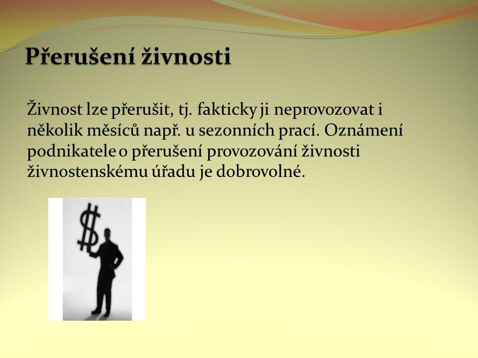 2 typy obchodních společností osobní - veřejná obchodní společnosti - komanditní společnost kapitálové - akciová společnost - společnost s ručením omezeným