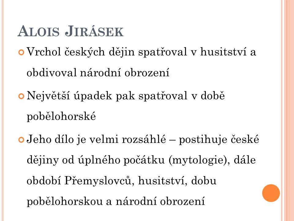 Z DROJE Havlíčková, I.a kolektiv: Odmaturuj z literatury 2.