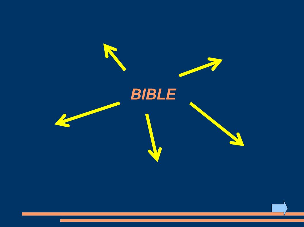 "● ""kniha knih , Písmo svaté ● hebrejská literatura ● vznikala ve 12. st. př. n. l. - 2. stol. n. l."