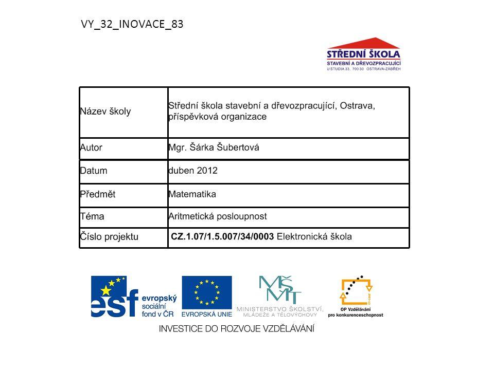 VY_32_INOVACE_83