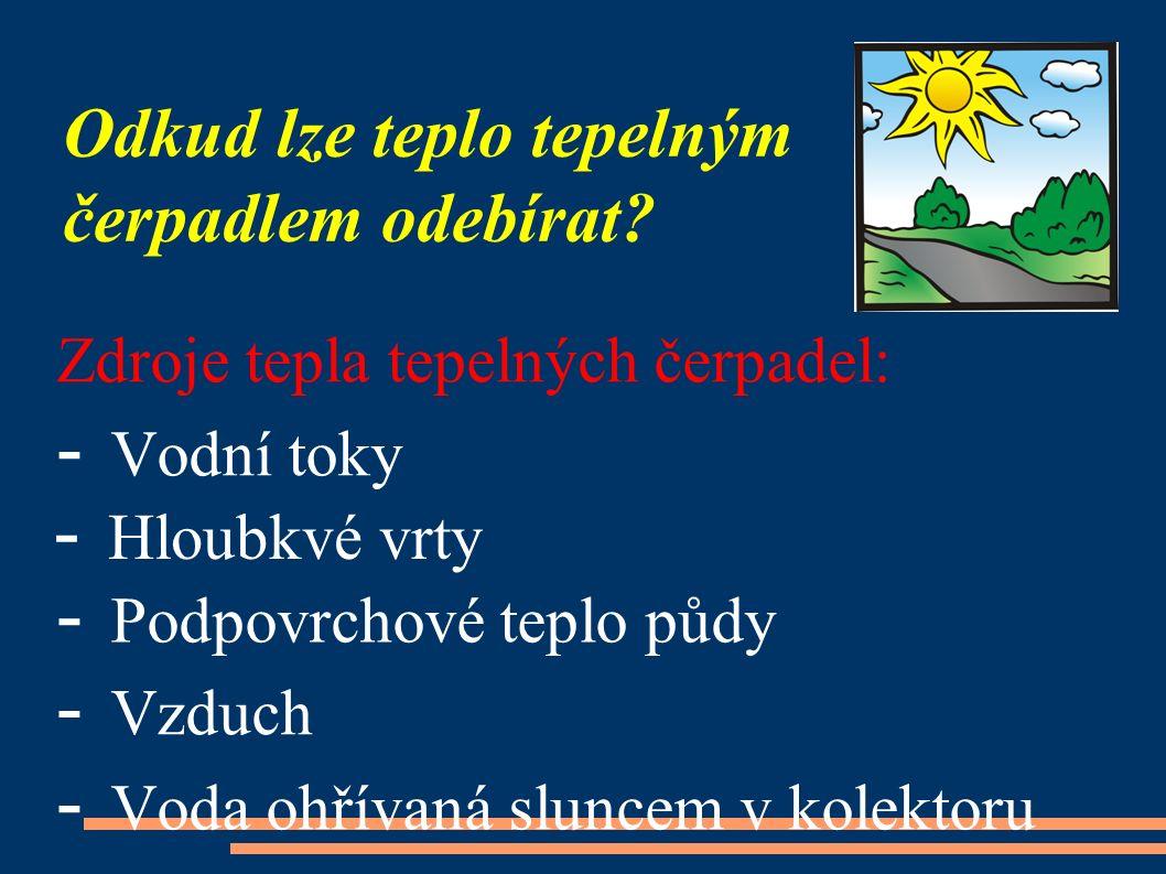 Použitá literatura: 1.www.techmania.cz 2. www.hotjet.cz 3.