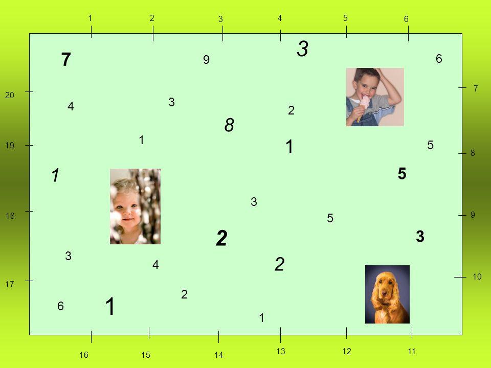 5 5 7 4 1 3 9 3 2 1 6 3 6 1 4 2 2 3 1 5 3 1 2 8 12 3 45 6 7 8 9 10 111213 141516 17 18 19 20