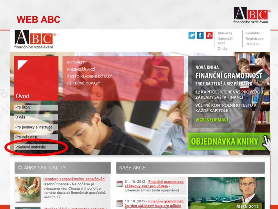 WEB ABC