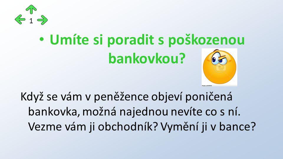 http://finance.idnes.cz/soutez_test.aspx?id=4 03 TEST 2